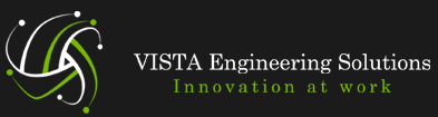 Vista, Vista Engineering, Vista Engineering Solutions